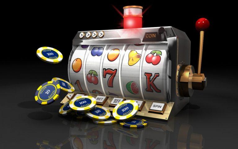 Dog-themed Online Slot Games