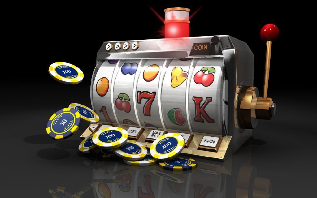 Dog Themed Online Slot Games Mdbassociation Co Uk